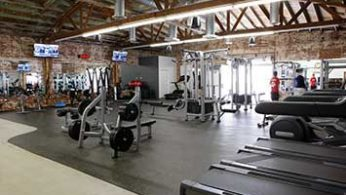 HandsomeGroup_Retrofit-Fitness_West-Hollywood_Projectftimg