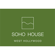HandsomeGroup Clients Soho-House