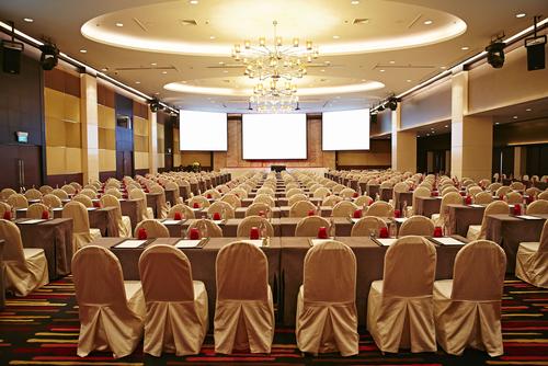 conference room av hotels