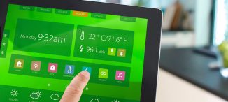 6 Little-Known Features of Home Automation
