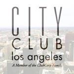 HandsomeGroup City-Club-LA