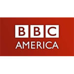 HandsomeGroup Clients BBC-America