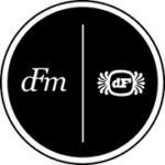 HandsomeGroup Clients DFMl