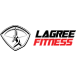 HandsomeGroup Clients Lagree Fitness CLIENTS