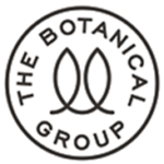 HandsomeGroup Clients The-Botanical-Group